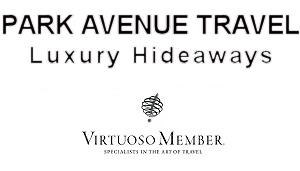 Avenue Two Travel, a Virtuoso Agency