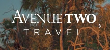Avenue Two Travel