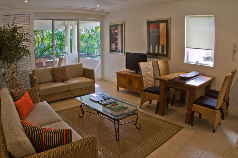 Bright Oaks Apartments Reviews