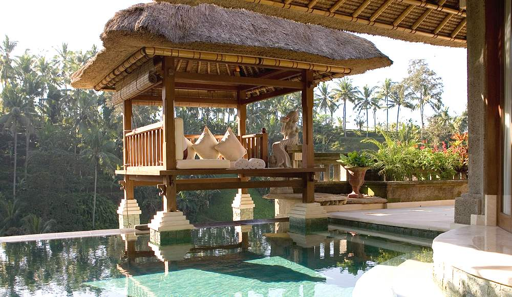 Viceroy Bali Resort And Spa Indonesia Reviews Pictures