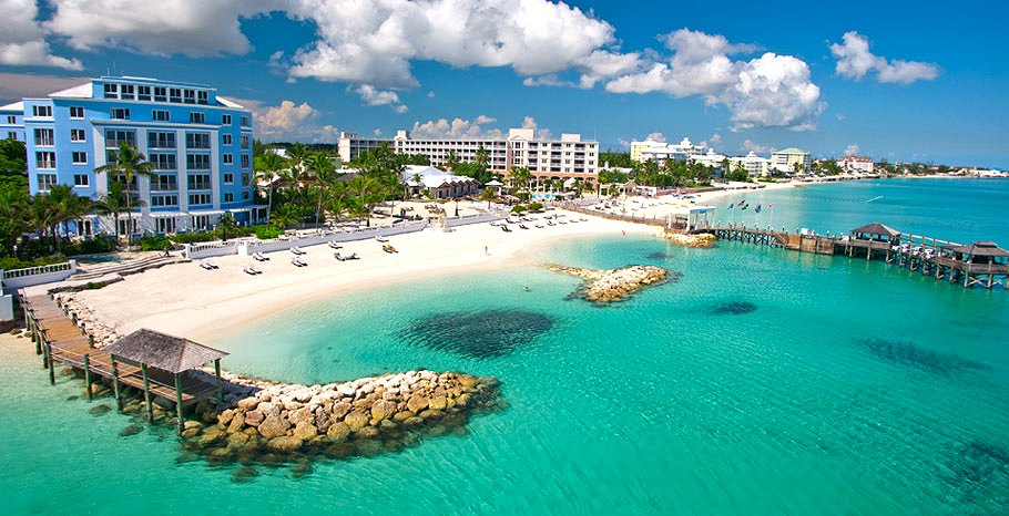 Sandals Royal Bahamian Spa Resort & Offs Island, Bahamas ... on sandals resorts, sandals caribbean vacations, sandals emerald bay, sandals royal bahamian location, sandals st. lucia, sandals antigua,