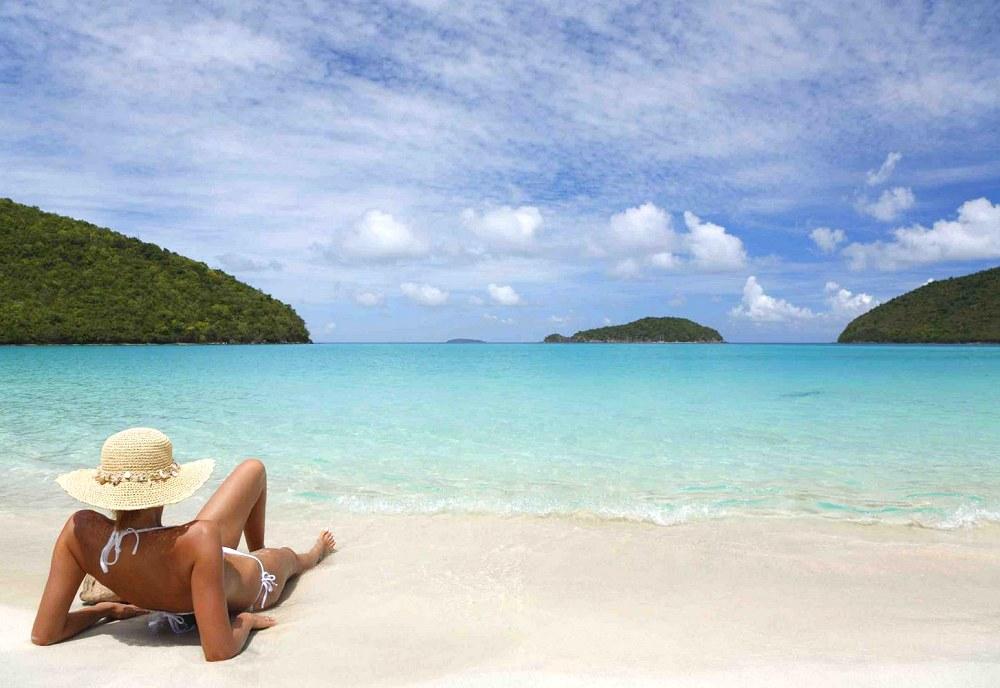 Vieques Island Reviews