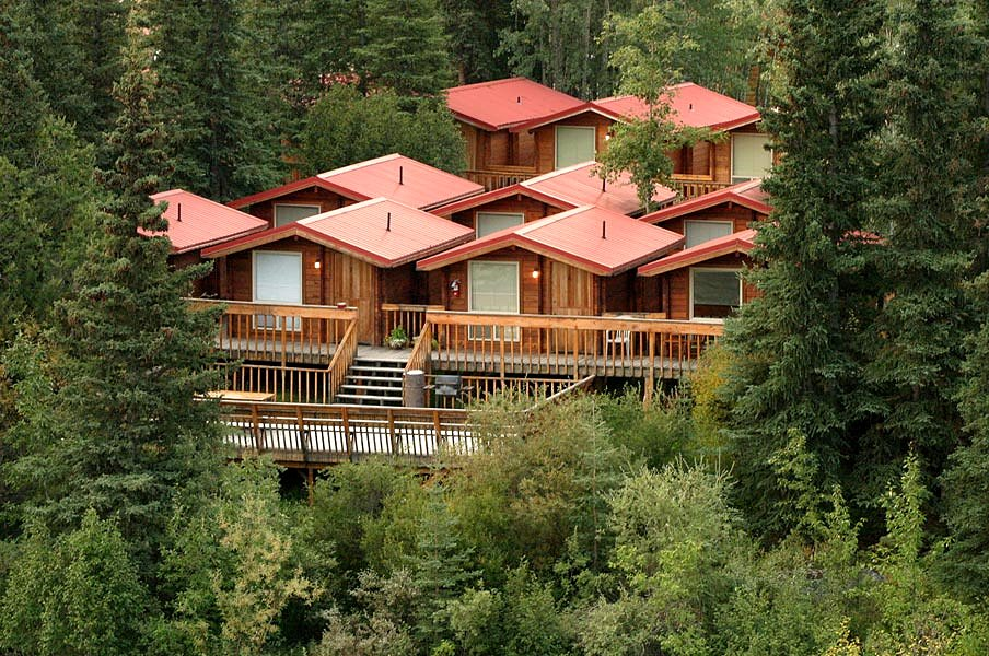 Denali River Cabins, Denali - Reviews, Pictures, Videos, Map on grand canyon hotel map, san diego hotel map, glacier park hotel map, georgetown hotel map, grand junction hotel map, dallas hotel map, new york city hotel map, yosemite hotel map, wildwood hotel map, keystone hotel map, denver hotel map, aspen hotel map, stanley hotel map, savannah hotel map, catalina hotel map, everglades national park map, flagstaff hotel map, yellowstone hotel map, jasper hotel map, salem hotel map,