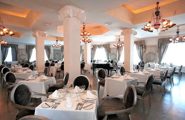 Majestic Elegance Punta Cana Room Categories