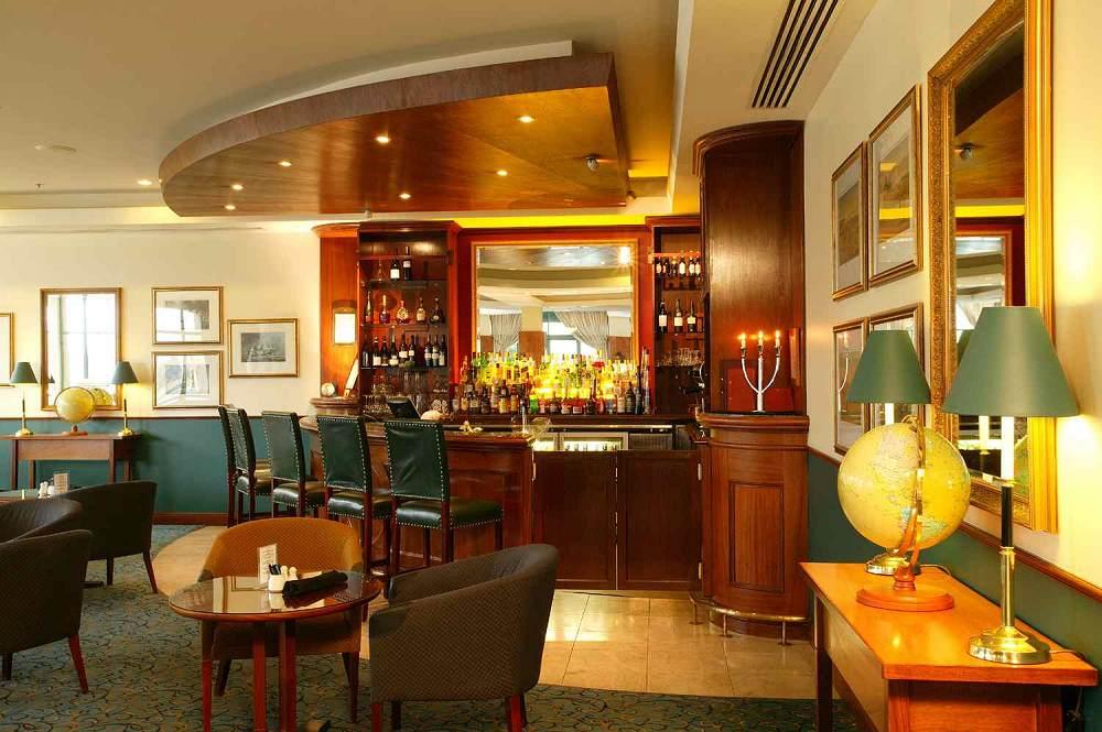 Millennium Hotel Queenstown New Zealand Review