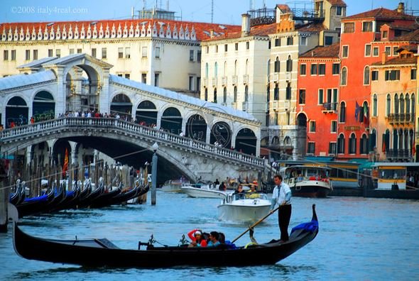 Overview Private Venice Airport Transfer From Vce To Hotel By Italy4real