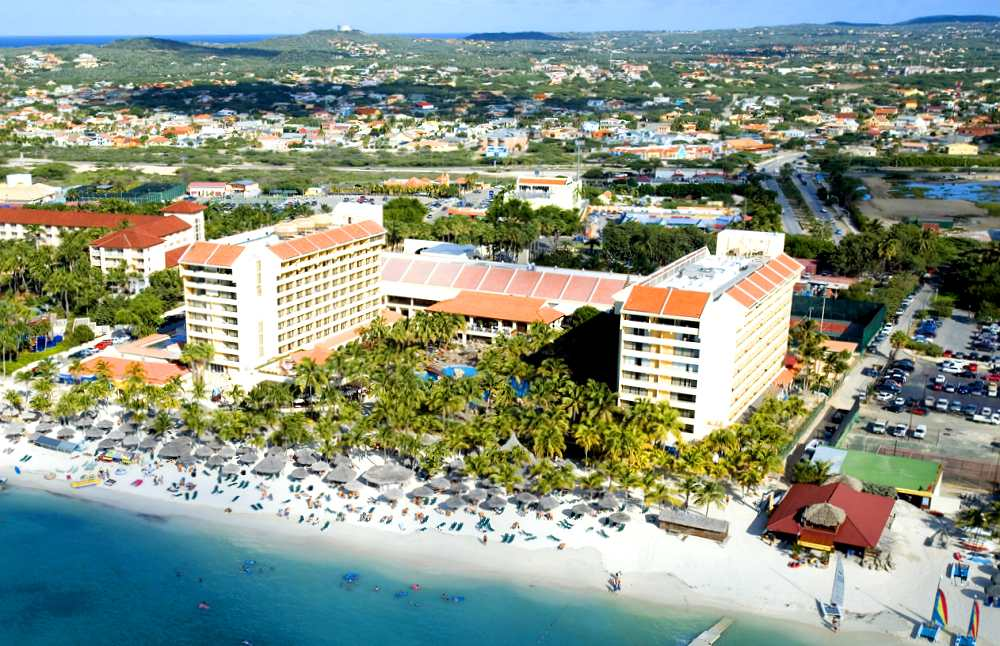 Occidental Grand Aruba, Aruba - Reviews, Pictures, Videos, Map on map of exuma hotels, map of puerto aventuras hotels, map of downtown oranjestad, map of yosemite national park hotels, map of downtown minneapolis hotels, map of lahaina hotels, map of south beach hotels, map of curacao hotels, map of st. kitts hotels, map of kauai hotels, map of grand cayman island hotels, map of the big island hotels, map of georgia hotels, aruba luxury hotels, map of rarotonga hotels, map of panama hotels, map of california hotels, map of florida keys hotels, map of us virgin islands hotels, map of glenwood springs hotels,
