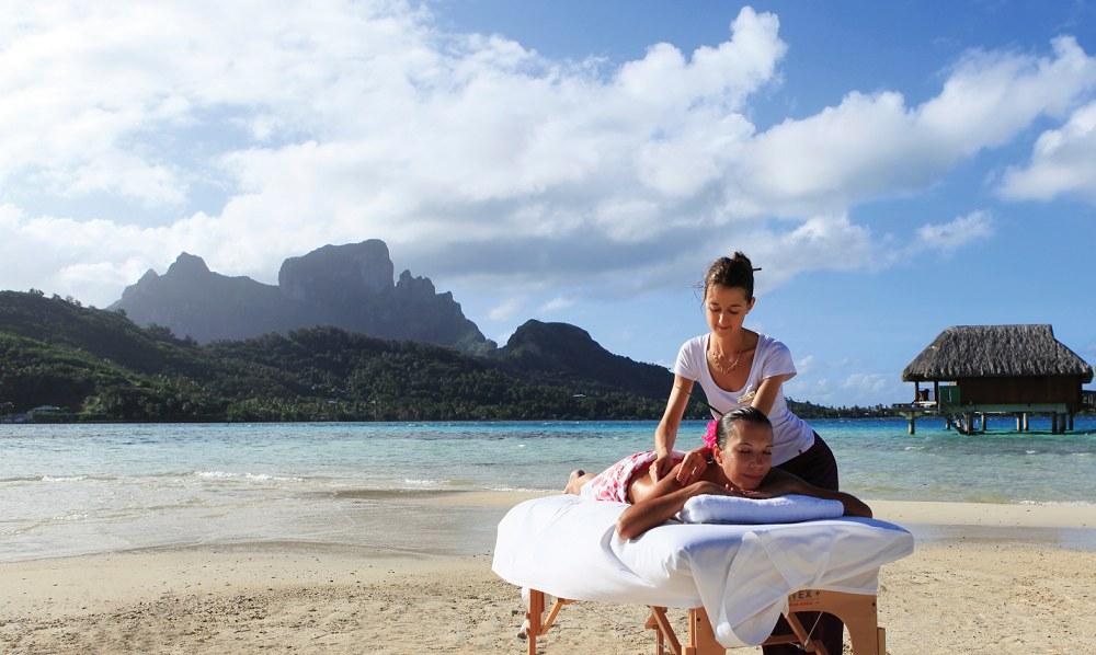 Hotel Matira Bora Bora Reviews