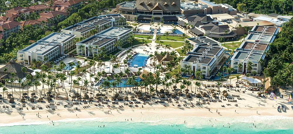 Royalton Punta Cana Resort & Casino - Royalton Punta Cana Resort & Casino. Copyright Royalton Luxury Resorts.