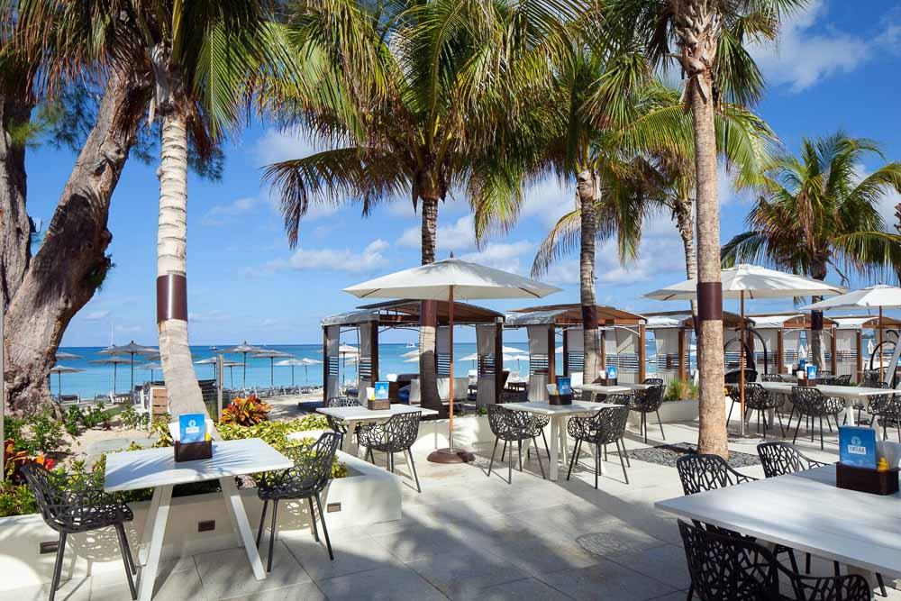 Cayman islands resorts and casinos el san juan resort /u0026 casino a hilton hotel